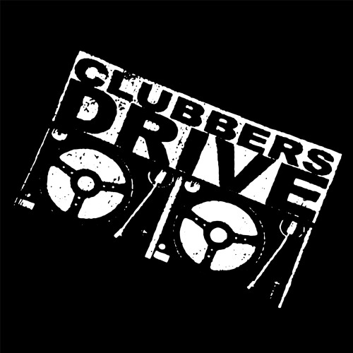 Fresh 92.7 - Clubbers Drive Guest Mix