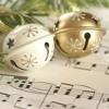 God Rest Ye Merry Gentlemen - Carol of the Bells