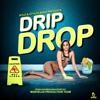 Kylo & Stylee Band | Drip Drop | STX Carnival 2016-2017
