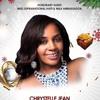 Miss Chrystelle Jean Exckusive Interview On Power102 Host Chenet Nerette 12 - 08 - 16