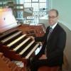 Sonata Nr. 2 in C minor BWV 526 (J. S. Bach)