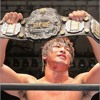 飯伏 幸太 Kota Ibushi NJPW Theme - Golden Star