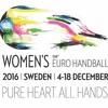 EHF Euro 2016: Goodbyes, Super powers and goal predictions