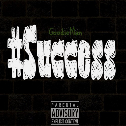 Success (Prod. by IfGod Mayde Beatz)