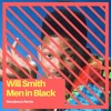 Will Smith - Men In Black (Woodersun Remix)