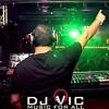 Aap_Jaisa_Koi Remix DJ Vic