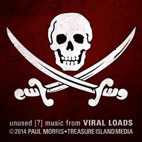 Viral loads treasure island