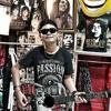 Ari Widana Feat Adi SAtria - Jomblo Happy