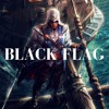R3CODE - Black Flag (Original Mix)