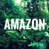 R3CODE - Amazon (Original)