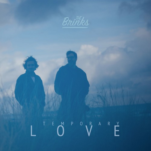 Temporary Love EP