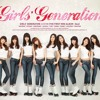 [COVER] Way to Go (힘내!) - Girls' Generation (소녀시대)