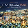 「IN YA MELLOW TONE GOON TRAX 10th Anniversary BEST」Special Digest