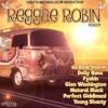 BEAT OF MY HEART - GLEN WASHINGTON (REGGAE ROBIN RIDDIM)