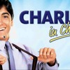 Charles In Charge Intro Theme Song