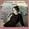 Bridgit Mendler 'Do You Miss Me at All' cover *read the description*