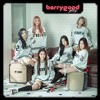 Berry Good '안 믿을래 (Don't Believe)' cover *read the description*