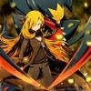 Pokemon DPPT OST - Battle! Champion (Cynthia) Extended (Enhanced Audio)