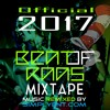 2017 Beat Of Raas (Simply Green Eggs And HAM Mix)
