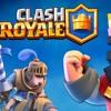 Clash Royale - Battle Music 1