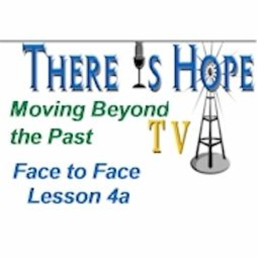 Moving Beyond the Past-Lesson 4a
