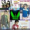Daya Ram Ki Hori (Haryanvi) - DJ Remix 2016 - DJAashiq Ajay [www.djaashiq.in]