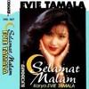 Potret Tua / Evie Tamala