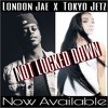 "No Genre - ""Not Locked Down"" Ft. London Jae & Tokyo Jetz (Radio Edit)"