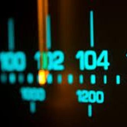 Radio Commercial - 2