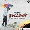 Free Download Ecko Show Feat.BEN UTOMO - On Dat Bullshit Mp3