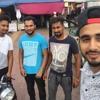 Mehfil Yaaran Di (MastJatt.Com)