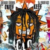 Free Chief Keef Type Beat 2016 Prod@TheRealCDot
