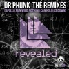 Hardwell - Apollo , Run Wild , Nothing Can Hold Us Down (Dr. Phunk The Remixes) FREE DOWNLOAD