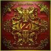 Zedd Feat. Ke$ha - True Colors (RetroRicky Remix)
