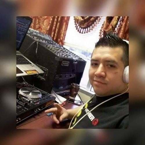 Sonido Proyeccion Cubana Ciudad Neza DEMO  Humberto KAMARA ENTERTAINMENT