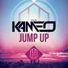 Kameo - Jump Up