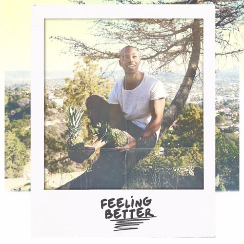 Feeling Better - EP