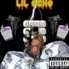 Lil Ochos - Super Xan Man [Prod. by Hollow] (DJ @Aye__Ron Exclusive)