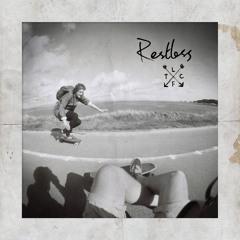 Restless (Single)