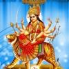 Mai ke man bhave adhool ke phool(Bhojpuri)