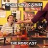 The NOGcast - Emergency Episode - Neon Genesis Evangelion