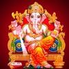 Dhyaan Lagle (Marathi Song)