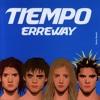 Erreway - Para Cosas Buenas (Tiempo Album)
