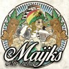 MaÿKs ft MTK - Reggae Music - Home Prod