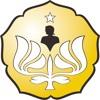 Mars Fakultas Biologi Universitas Jenderal Soedirman