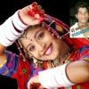 PURIYA GADETHI AAYI MARI MIX BY DJ SANTHOSH SMPT
