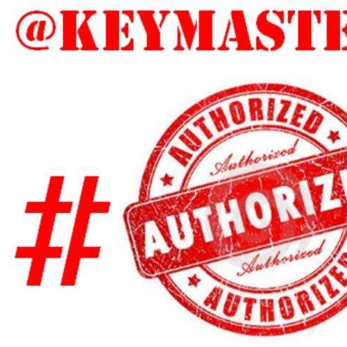 Life of Christ 400 - @Keymaster #Authorized