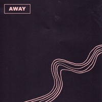 Thalab - Away