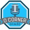 """#1 O CORNER - BJ PENN ACABADO? CYBORG CAMPEÃ DO UFC! UFC 206 """"CHATO"""""""
