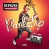 Dr Phunk, Paul Elstak & Jebroer - Kind van de Duivel